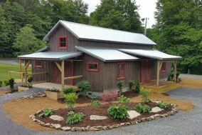 The Barn at Cornerstone