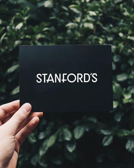 stanfords 51 2017885 161463515611031