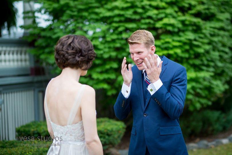 batcheller mansion wedding 20