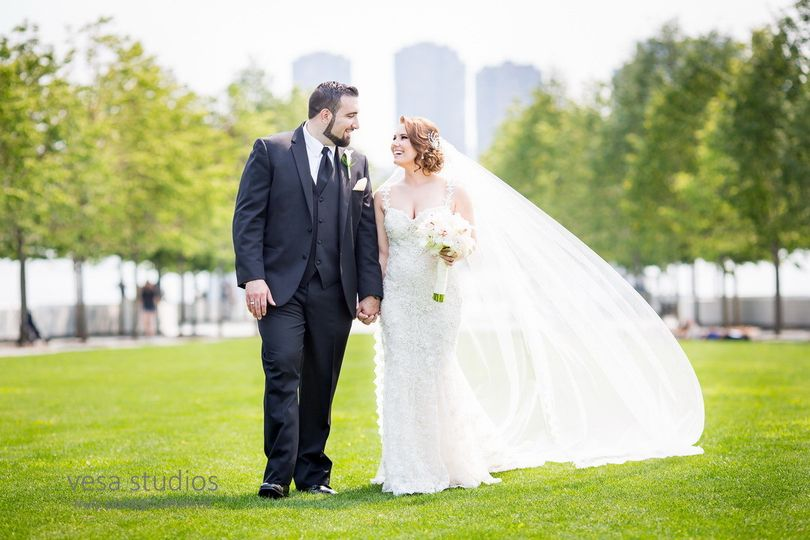 new hyde park inn wedding 1