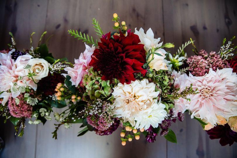 courtney joe wedding 76 51 1917885 158076564850801