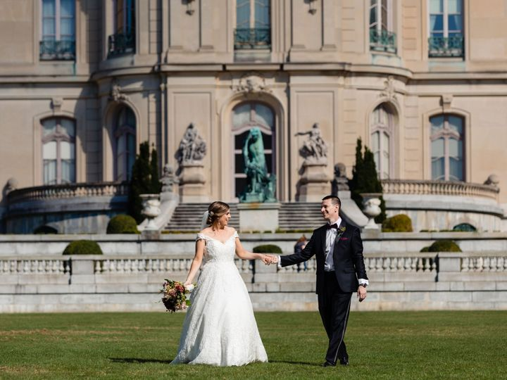 Tmx Courtney Joe Wedding 426 51 1917885 158076570298653 Boston, MA wedding planner