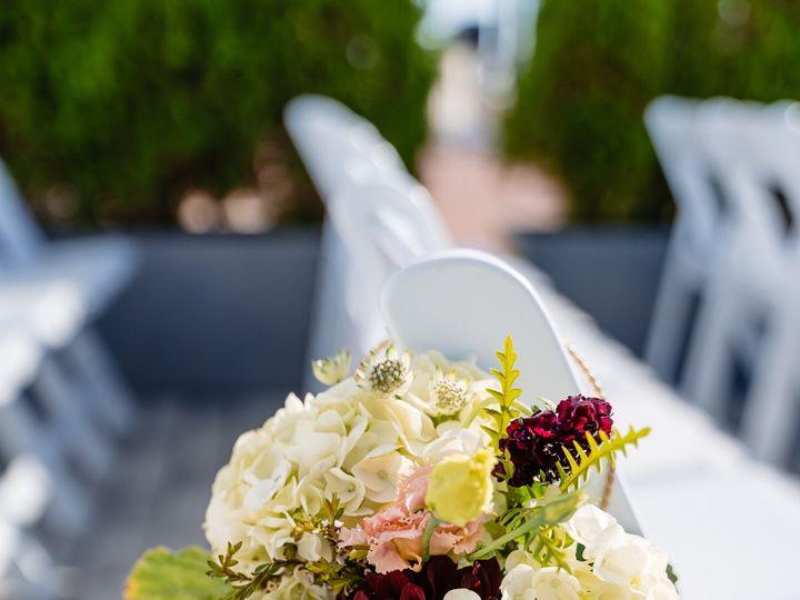 Tmx Courtney Joe Wedding 565 51 1917885 158337377545212 Boston, MA wedding planner