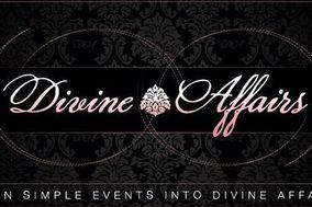 Divine Affairs