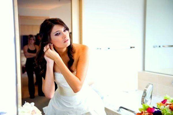 Tmx 1276805683919 Thegals064 Renton wedding beauty