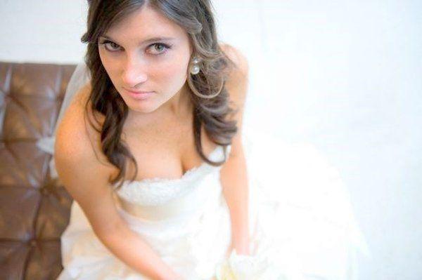 Tmx 1276807038700 Thecouple097 Renton wedding beauty