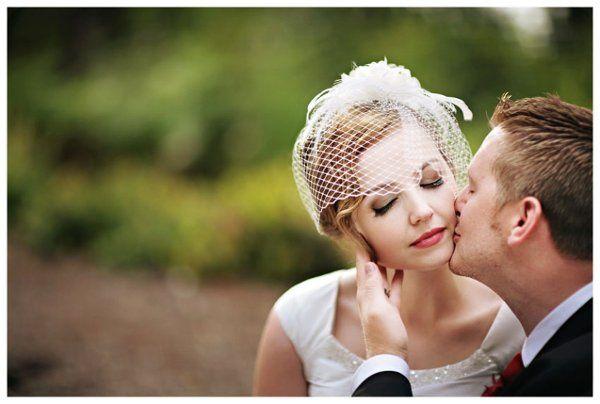 Tmx 1276911904561 A24 Renton wedding beauty