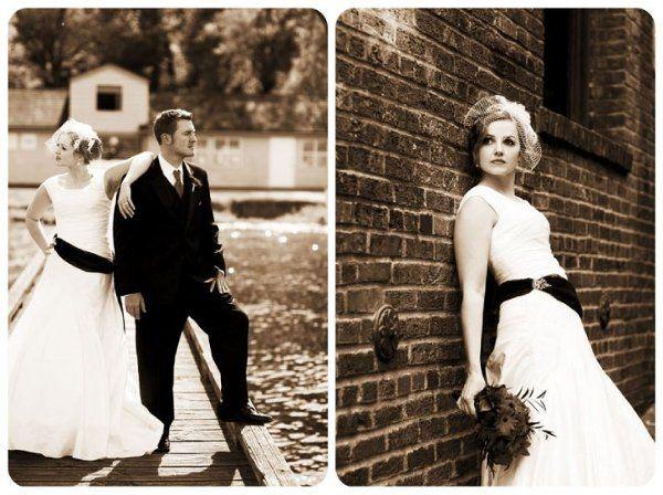 Tmx 1277965247416 318814461857690447690129904458172462590164n Renton wedding beauty