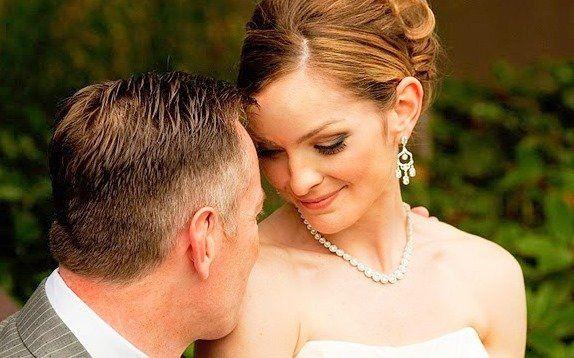 Tmx 1288853293360 DSC1666 Renton wedding beauty