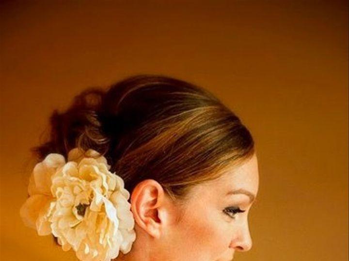 Tmx 1329257667403 DSC8796 Renton wedding beauty
