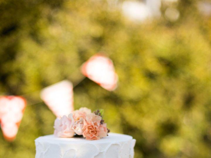 Tmx 1454366560914 Image 3 Columbia wedding cake