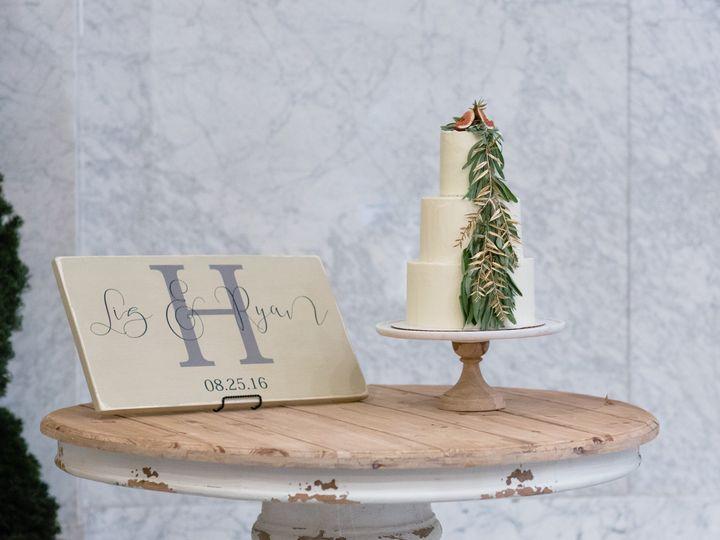 Tmx 1482164928161 Image Columbia wedding cake