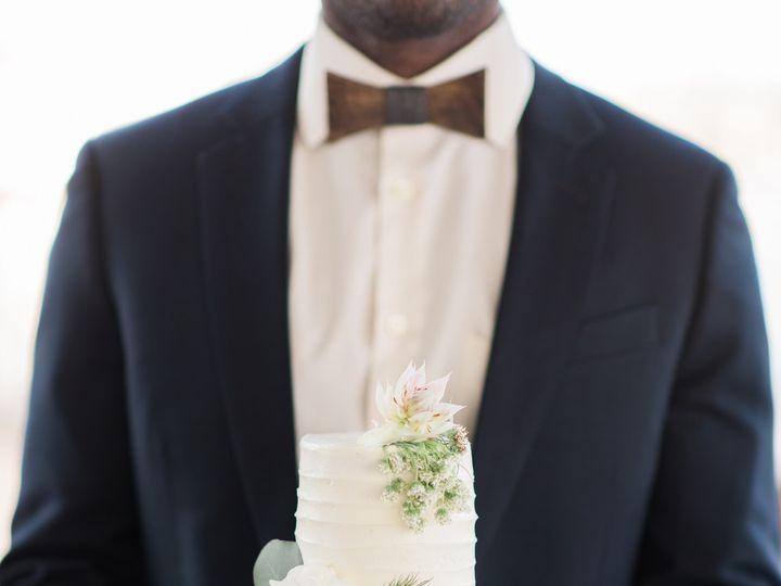 Tmx 1482165646667 Image Columbia wedding cake