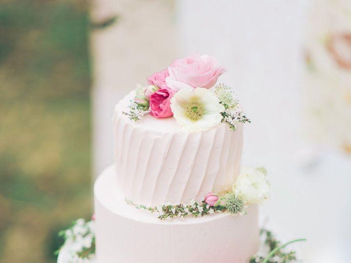 Tmx 1482165660905 Image Columbia wedding cake