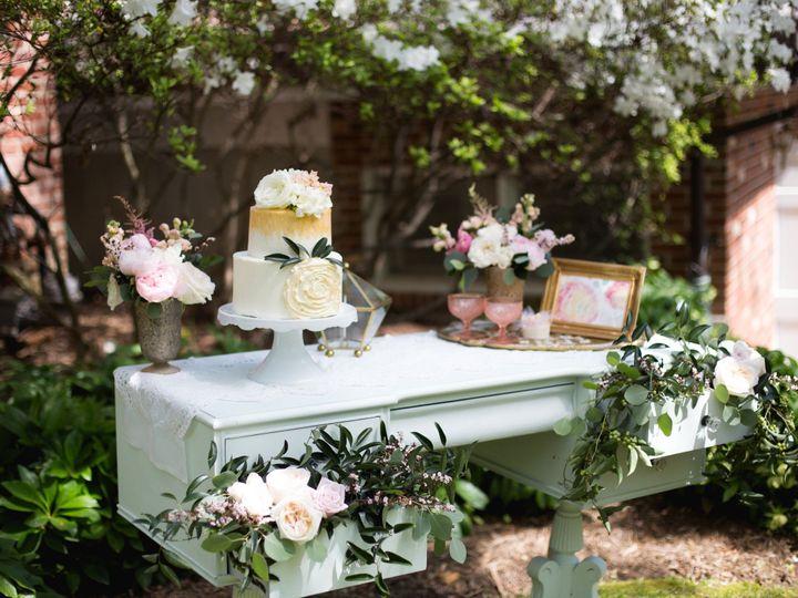 Tmx 1482165669048 Image Columbia wedding cake