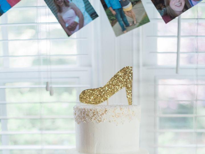 Tmx 1482166211224 Image Columbia wedding cake