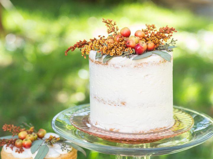 Tmx 1483242157525 Image Columbia wedding cake