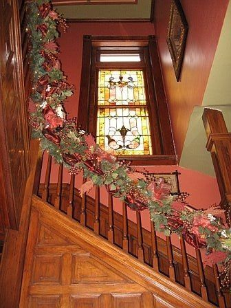 Xmasstaircase2