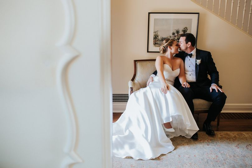tim and courtney wedding photography copyright blessed weddings 249 of 874 51 749885