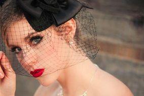 Emma Schanwald Hair Artist & MUA