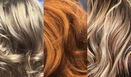 Emma Schanwald Hair Artist & MUA 2