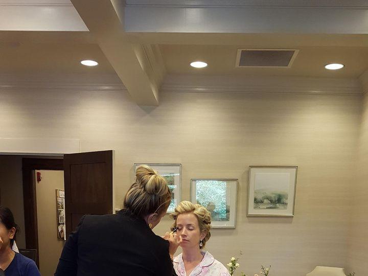 Tmx 20190601 114349 51 599885 157668857112040 Lake Toxaway, NC wedding venue