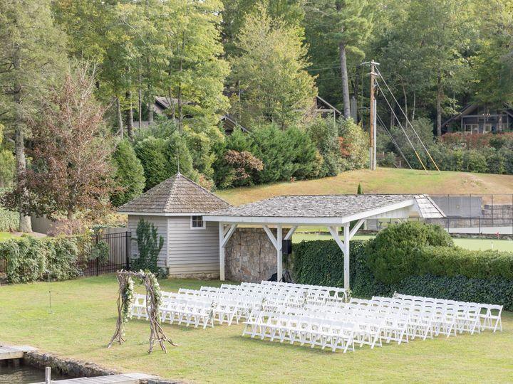 Tmx 348 51 599885 157625910565293 Lake Toxaway, NC wedding venue
