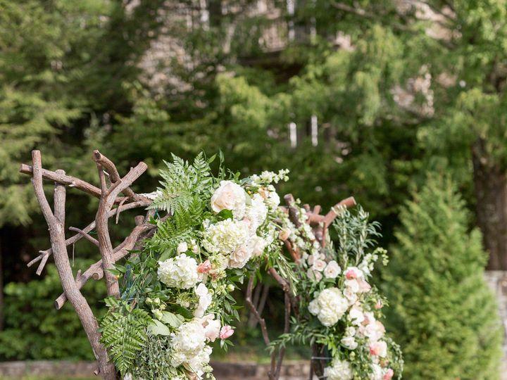 Tmx 351 51 599885 157625910699337 Lake Toxaway, NC wedding venue