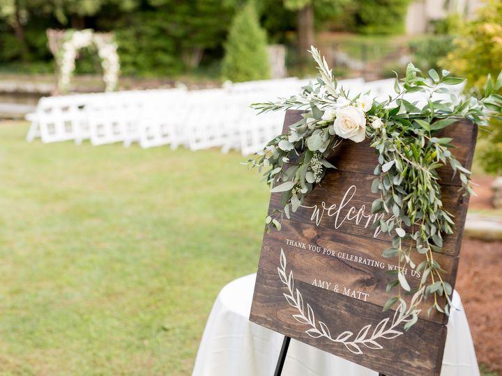 Tmx 357 51 599885 157625910138918 Lake Toxaway, NC wedding venue