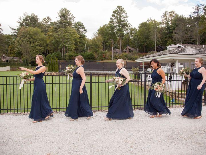 Tmx 417 51 599885 157625910830366 Lake Toxaway, NC wedding venue