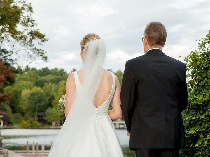 Tmx 445 51 599885 157625910991242 Lake Toxaway, NC wedding venue