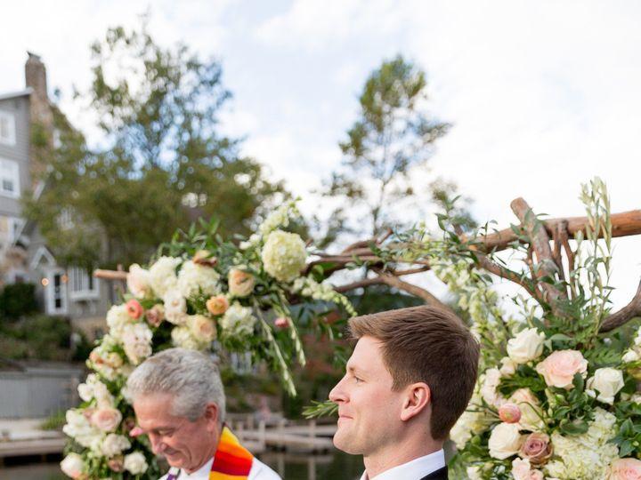 Tmx 447 51 599885 157625910838057 Lake Toxaway, NC wedding venue