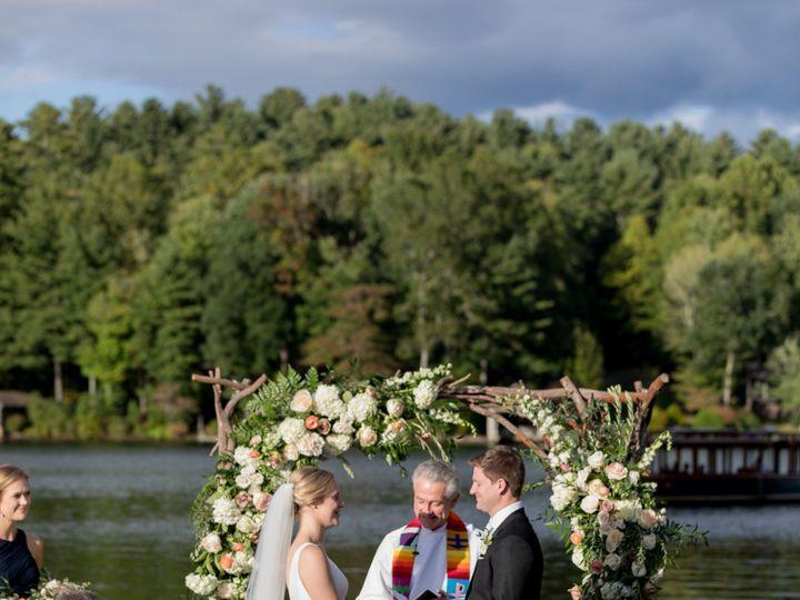 Tmx 466 51 599885 157625910622289 Lake Toxaway, NC wedding venue