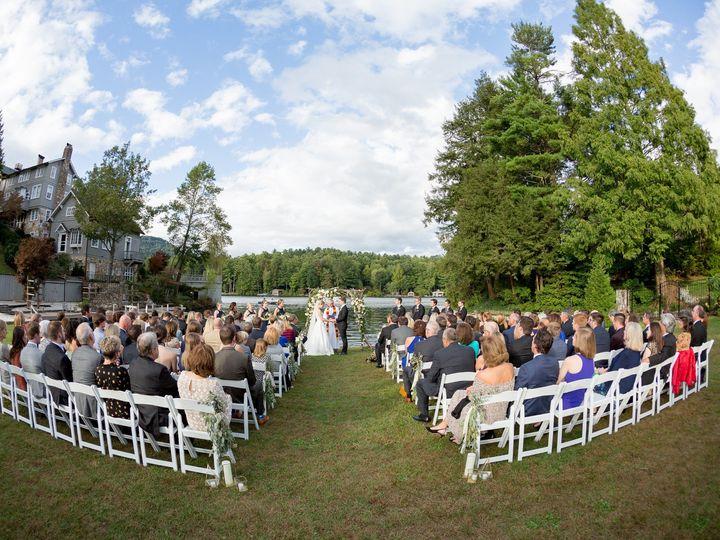 Tmx 468 51 599885 157625911322153 Lake Toxaway, NC wedding venue