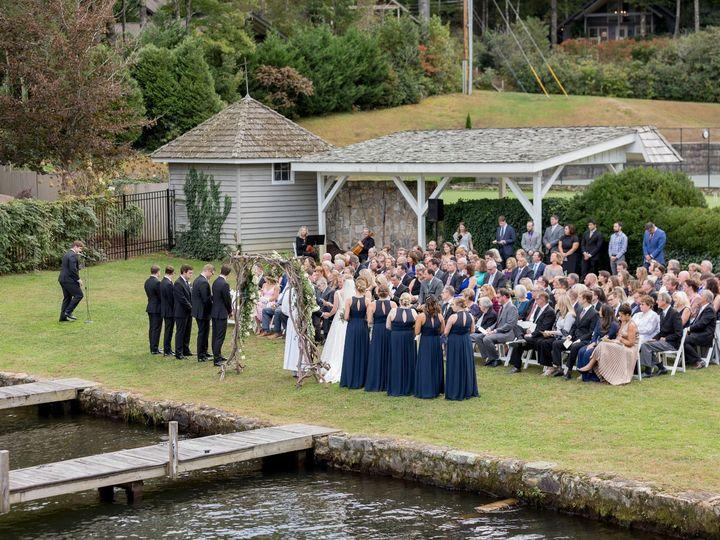 Tmx 488 51 599885 157625911119226 Lake Toxaway, NC wedding venue
