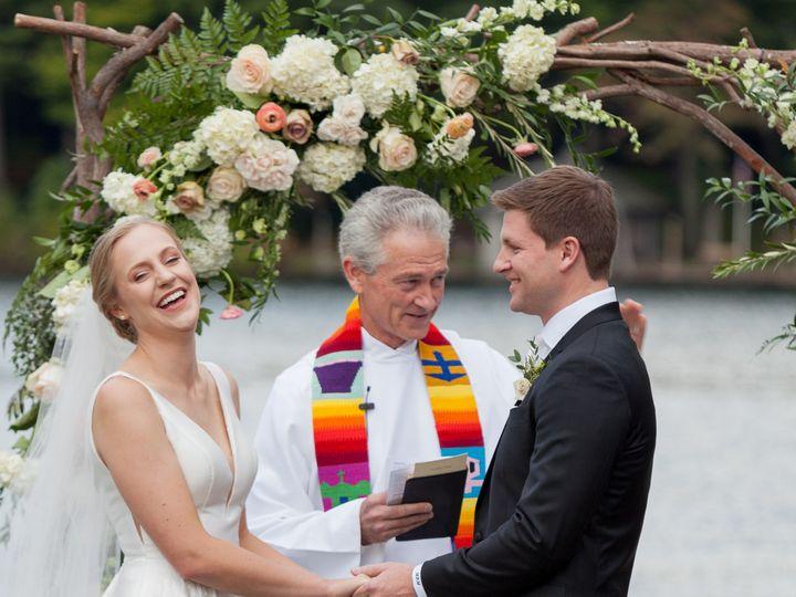 Tmx 490 51 599885 157625910934115 Lake Toxaway, NC wedding venue