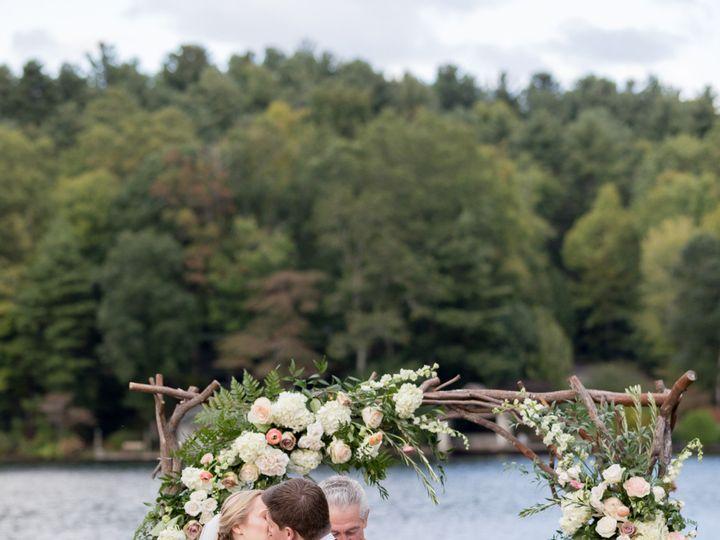Tmx 525 51 599885 157625911026871 Lake Toxaway, NC wedding venue