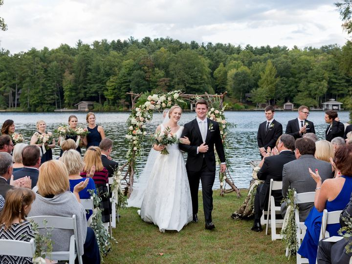 Tmx 532 51 599885 157625911861863 Lake Toxaway, NC wedding venue