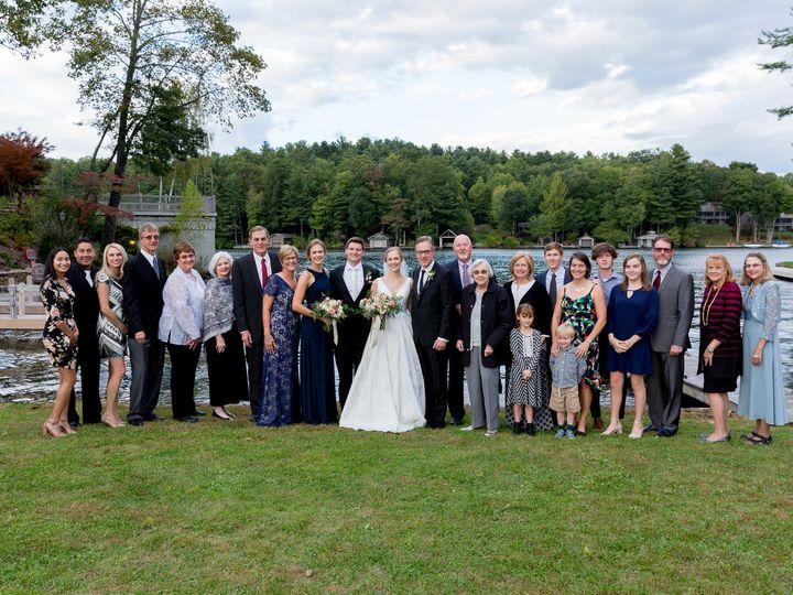 Tmx 549 51 599885 157625911699317 Lake Toxaway, NC wedding venue