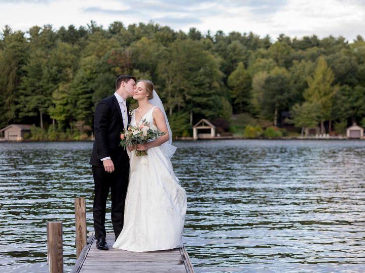 Tmx 577 51 599885 157625911370544 Lake Toxaway, NC wedding venue