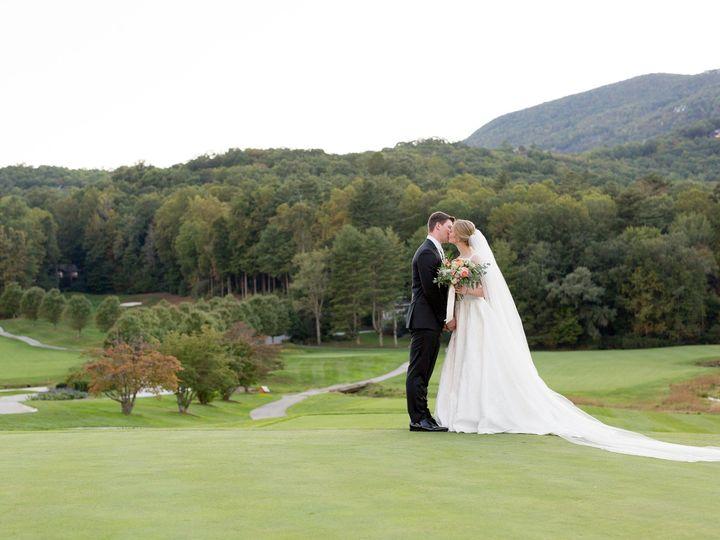 Tmx 615 51 599885 157625912063160 Lake Toxaway, NC wedding venue