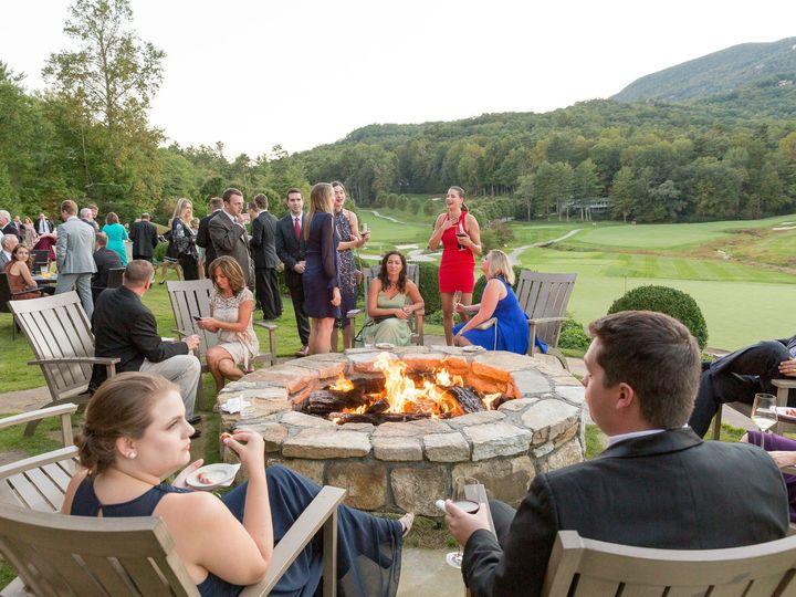 Tmx 667 51 599885 157625912884666 Lake Toxaway, NC wedding venue