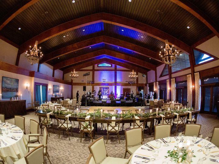 Tmx 690 51 599885 157625913113592 Lake Toxaway, NC wedding venue