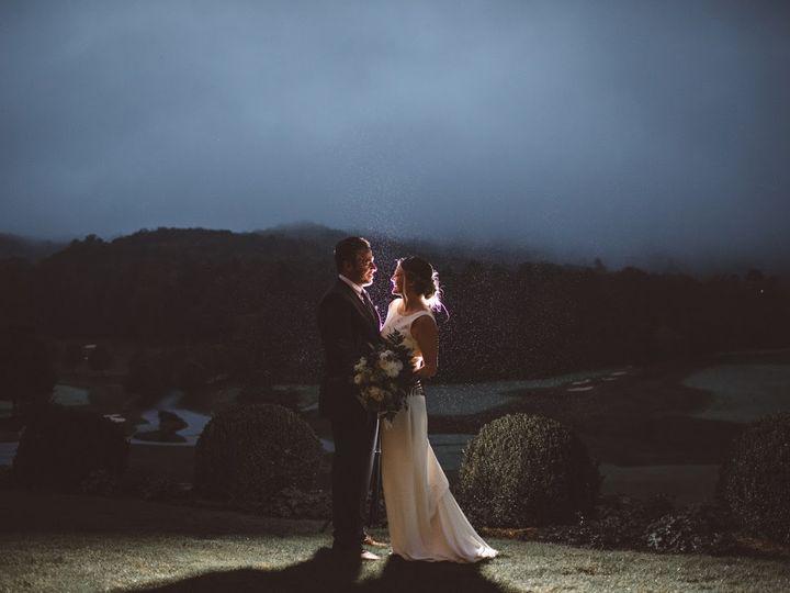 Tmx Avery Joe Wedding 471 51 599885 157625749851186 Lake Toxaway, NC wedding venue