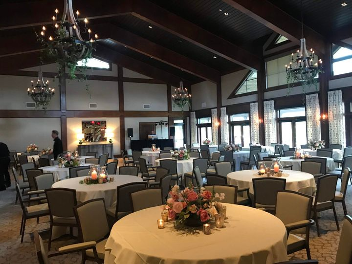 Tmx Img 3499 51 599885 157668857154460 Lake Toxaway, NC wedding venue