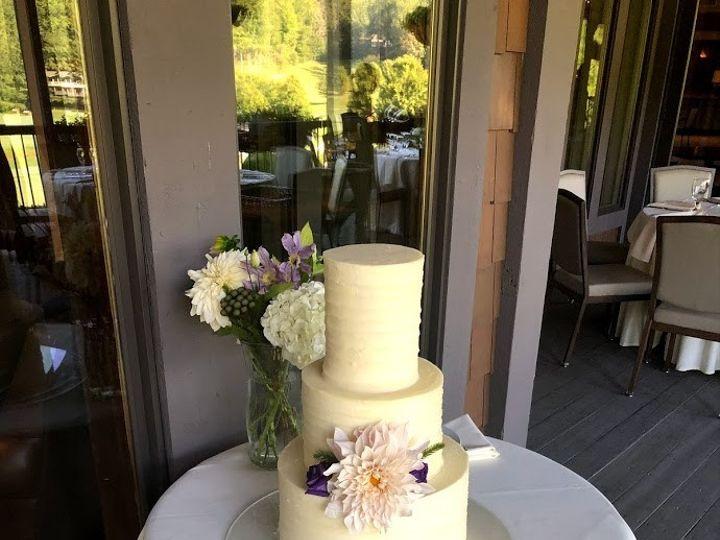 Tmx Img 4996 51 599885 157668791977632 Lake Toxaway, NC wedding venue