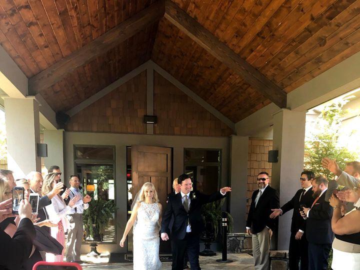 Tmx Img 5069 51 599885 157668792421193 Lake Toxaway, NC wedding venue