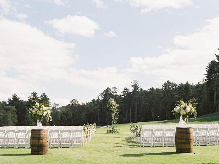 Tmx Kwzryfkw 51 599885 Lake Toxaway, NC wedding venue