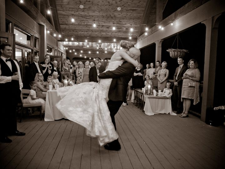 Tmx Meaghan And Matt Reception 0229 51 599885 Lake Toxaway, NC wedding venue