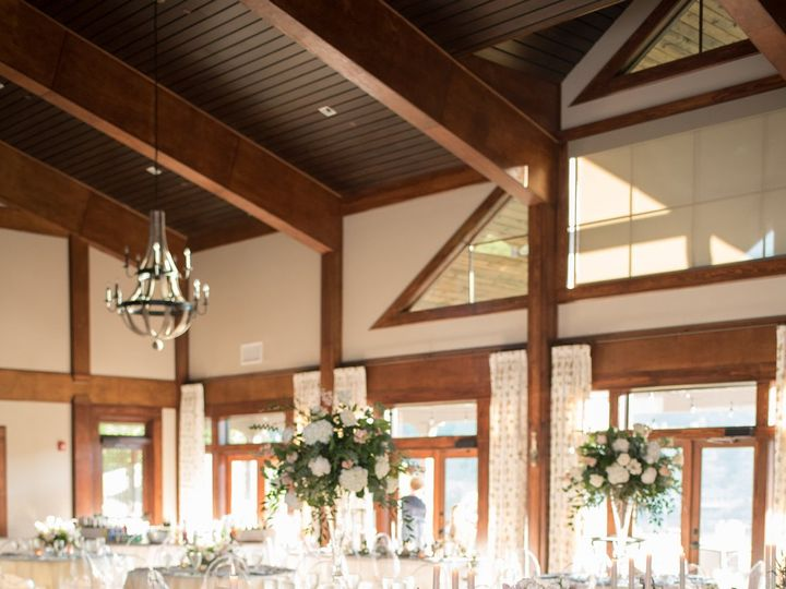 Tmx Meaghan And Matt The Details 0002 51 599885 Lake Toxaway, NC wedding venue